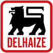 AD Delhaize Bloemmolens
