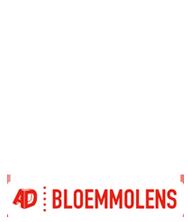 Delhaize Bloemmolens